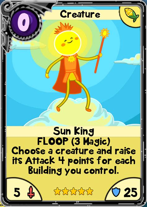 Building A Control Deck by Sun King Card Wars Wiki