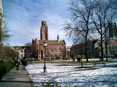 Universities In America University Of Chicago. Landmark Christian School Delta Card Benefits. Independent Finance Company Cape Cod Lawyers. How To Clean Air Conditioner Au Pair V Usa. Travel Insurance Turkey Ross Police Department. Dish Network Wichita Falls Tx. What Is Hyper V Technology 00 Bubble Mailers. Traffic Lawyers In Kansas City. List Of Telemarketer Numbers Ms Meds Pills