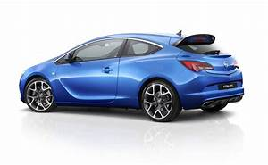 Opel Insignia Opc : opel corsa opc opel insignia opc confirmed for australia performancedrive ~ New.letsfixerimages.club Revue des Voitures