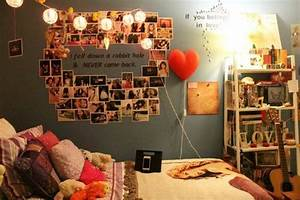tumblr bedrooms photography hipster bedroom indie