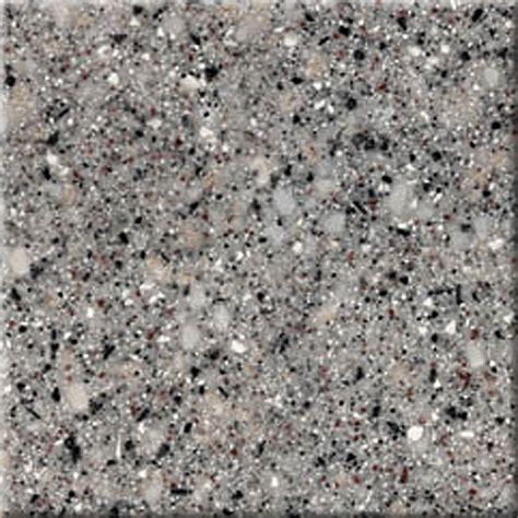 kishangarh marble gray granite
