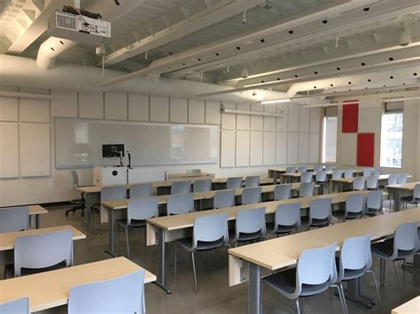 Acoustic Panels to Soundproof Classroom   Primacoustic