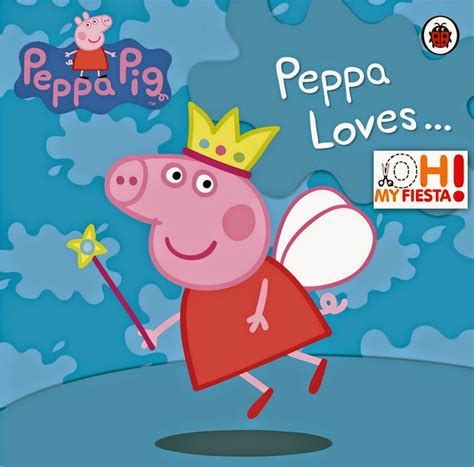 peppa pig peppa pig invitations and free printables