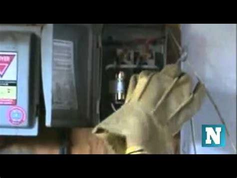 passoft touran cambio de fusibles manos a la obra cambio de fusibles youtube