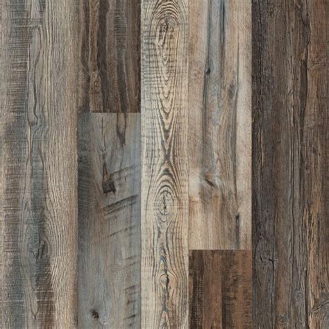 Armstrong PC020 Elements of Heritage PRYZM Luxury Vinyl Plank