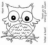 Owl Coloring Pages Cute Owls Sheets Printable Embroidery Mom Animals Toadstool Baby Animal Comments Pattern Getcolorings Stencils Bestcoloringpages sketch template
