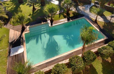 liner piscine en 8 sps piscine modification du rev 234 tement de votre piscine
