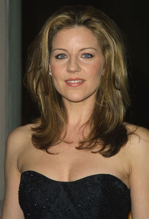 jessica dilaurentis actress andrea parker 画像一覧 musichubz