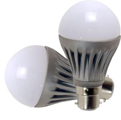problems with led lighting scientific india magazine