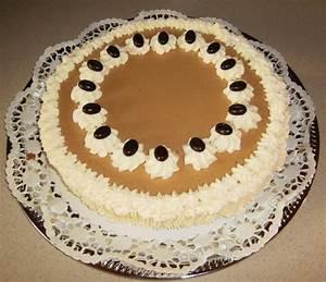 Krapferl & Kuchen Kummer