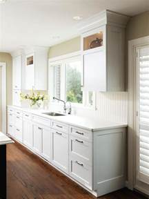 cabinet ideas for kitchens updating kitchen cabinets pictures ideas tips from hgtv kitchen ideas design with