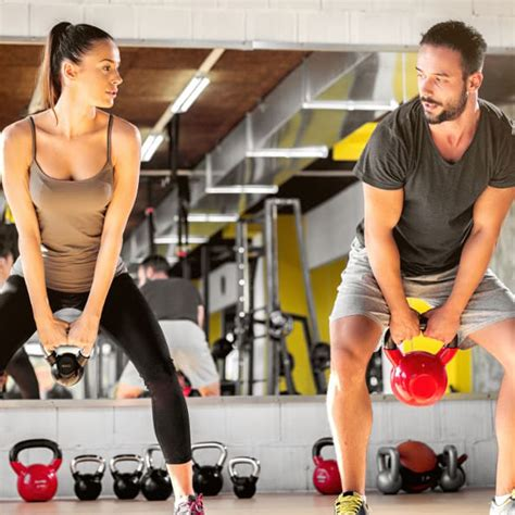 courses kettlebell instructor focus training fitness workshops course pure enquire manchester
