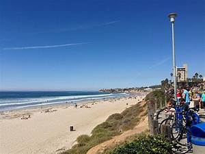 San Diego Food Day 3: Bears Game in Pacific Beach | Anti ...