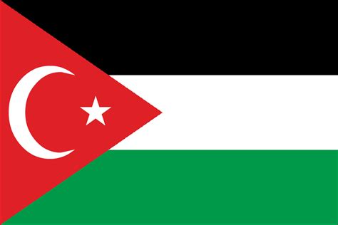 File:Gaza-Turkey solidarity flag.png - Wikimedia Commons