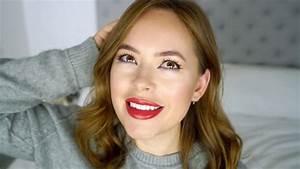 Top 100 Makeup YouTube Channels on Makeup Tutorials