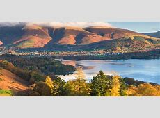 Things to Do in Cumbria and the Lake District Creative