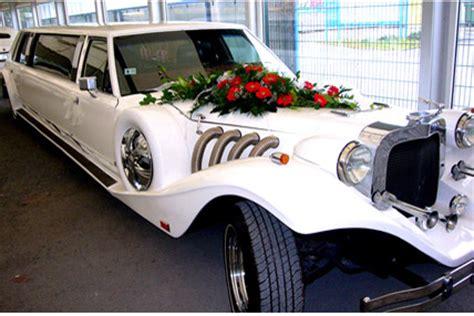 limousine mieten limousinenservice