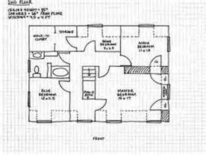 Home Design Graph Paper Draw A Floor Plan Ms Chang 39 S Classes