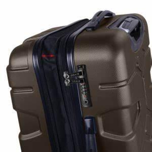 Koffer Set Test : koffer set test vergleich im januar 2020 top 13 ~ A.2002-acura-tl-radio.info Haus und Dekorationen