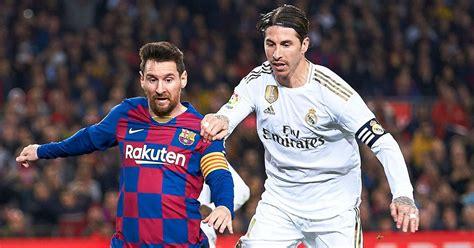 La Liga Season Preview: A closer look at all 20 teams ...