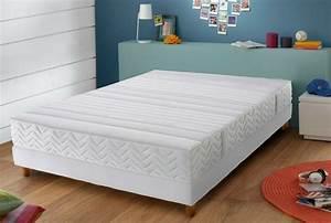 matelas pas cher bien choisir pour bien dormir With chambre design avec matelas bultex 180x200 pas cher