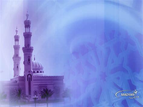 mosque wallpaper wallpapersafari