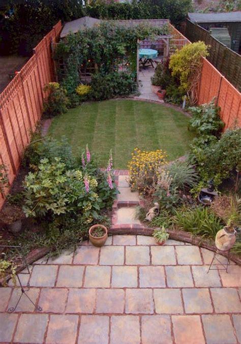 Backyard Garden by Best 25 Low Maintenance Backyard Ideas On Low