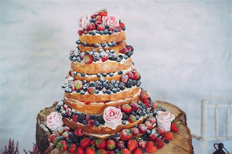 Wow factor wedding ideas that won't blow the budget