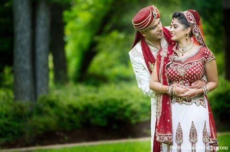 11244 indian wedding photography stills hd indian wedding portraits groom outdoor white