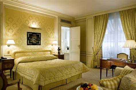 photo de chambre de luxe idees modernes pour les rideaux de cuisine