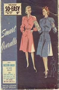 World War II Dress Patterns | Dress images