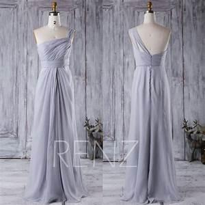2015 light grey halter bridesmaid dress gray wedding With light gray wedding dress