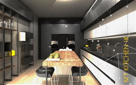 kitchen design lebanon 10 best modern kitchen designs companies lebanon 1246