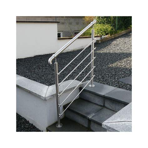 courante inox escalier courante inox escalier obasinc