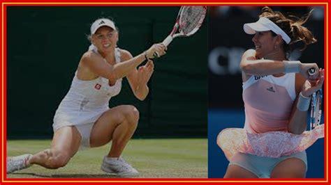 女子 テニス 世界 ランキング