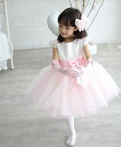 wedding dress for flower girl evening dress for kids girl With wedding dress for kid girl