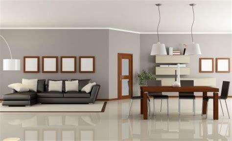 living comedor minimalista casa web