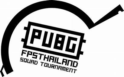 Pubg Squad Tournament Gaming Lg Liquipedia Gambar