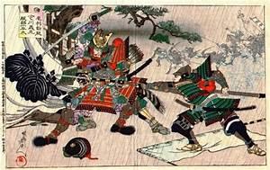 Samurai Art Gallery, Samurai Art, Woodblock Prints, Arts