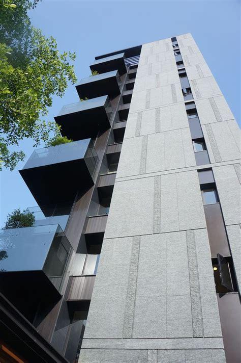 condo architectural designs styles guide sanjay puri