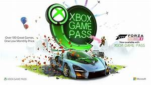 Forza Horizon 4 Ultimate Add Ons Bundle : forza horizon 4 now on xbox game pass news from the ~ Jslefanu.com Haus und Dekorationen