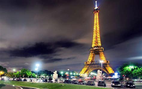 Permalink to Wallpaper Paris City