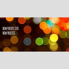 Introducing A New Customer Process  Andy Hayes