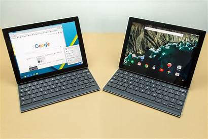 Pixel Android Os Chrome Gadgets Enlarge Supposed
