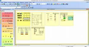 Technische Zeichnung Programm Kostenlos : proficad download ~ Watch28wear.com Haus und Dekorationen
