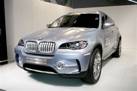 Filebmw Concept X6 Activehybrid