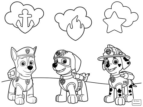 Super Wings Coloring Pages At Getcolorings.com