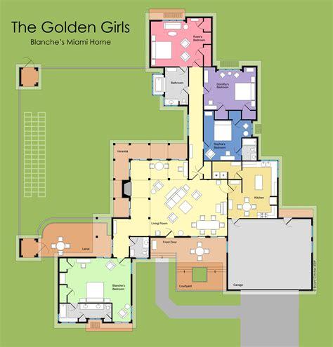 floor decor website golden girls house floor plan contemporary bedroom set sims home decorators collection arafen