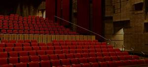 Performing Arts Center | The Arts at MCC