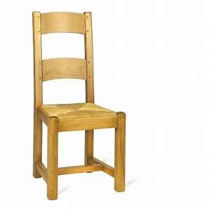 peindre des chaises en bois ikeasiacom With delightful peindre des poutres en bois 8 terradecor